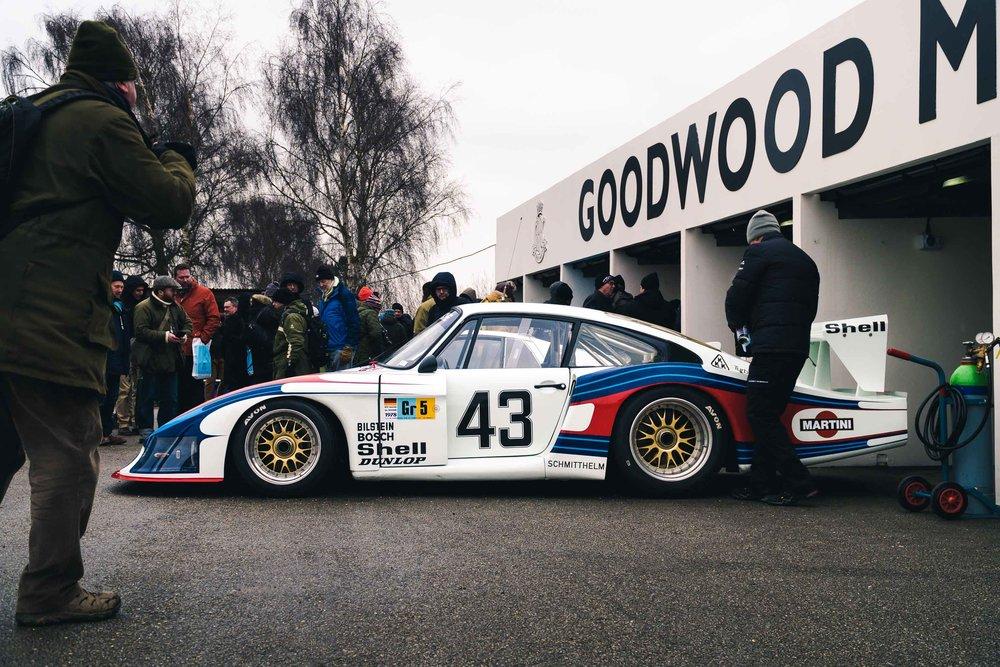goodwood-54.jpg