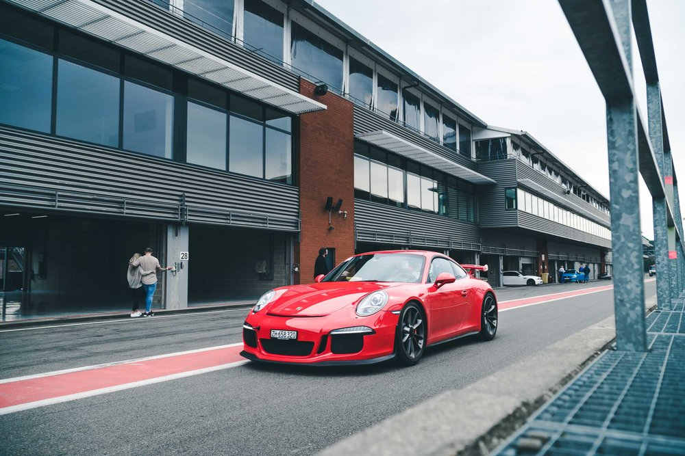 guards red gt3-11.jpg