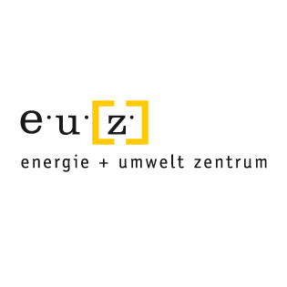 """Veranstaltungskommunikation und Pressearbeit """"EffizienzTagung Bauen+Modernisieren"""" und """"Buildair-Symposium"""""""