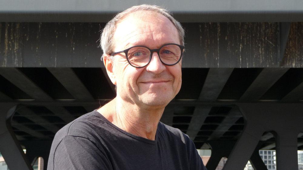 Eckhard Schönknecht - Geschäftsführereckhard.schoenknecht@pr-omotion.de