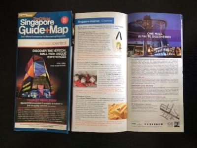 Singapore Guide.jpg
