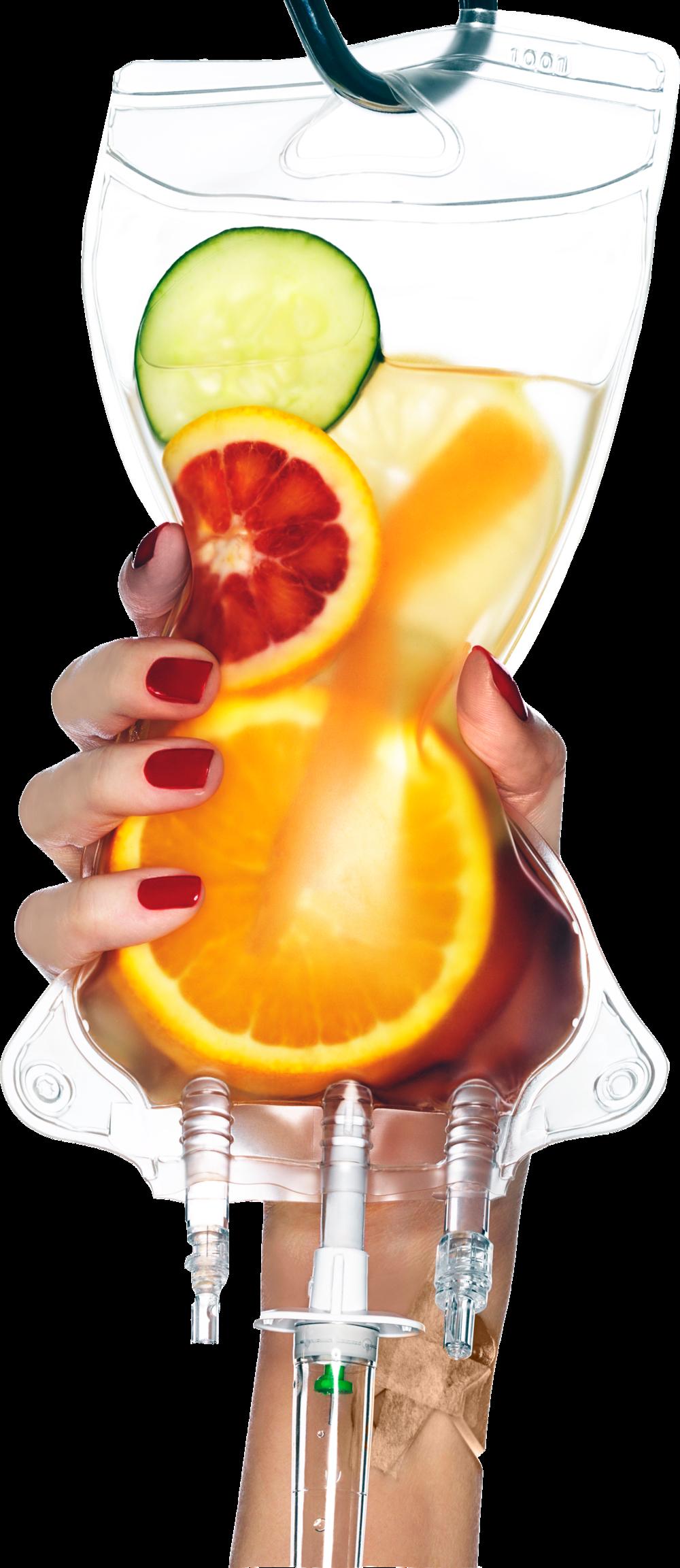 drip_fruit.png