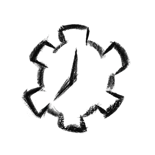 icon_gears_clock.png