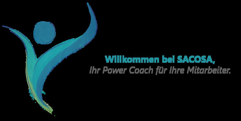 banner 2 deutsch.png
