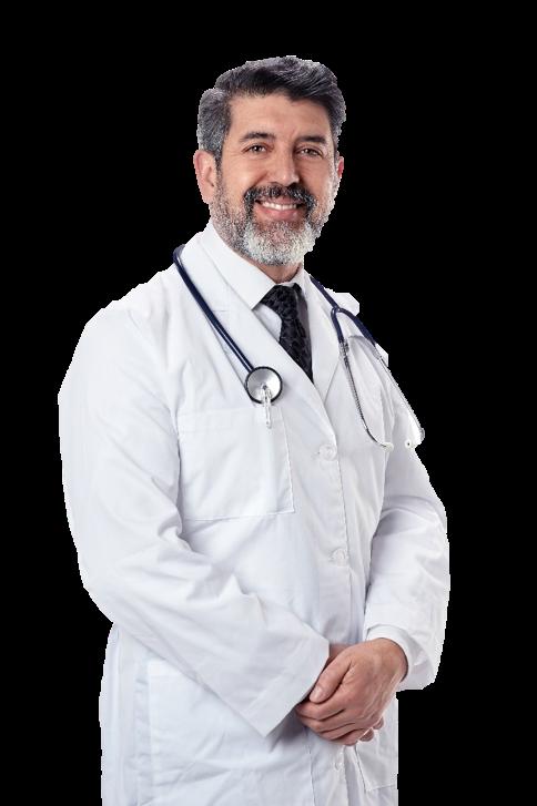 Chefarzt.png