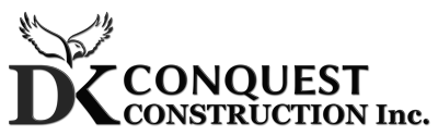 dk_conquest_main_logo_letterhead_style1_Inc_web_red_blue1_400x125.png