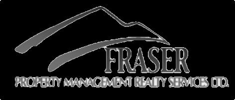 Fraser Property.png