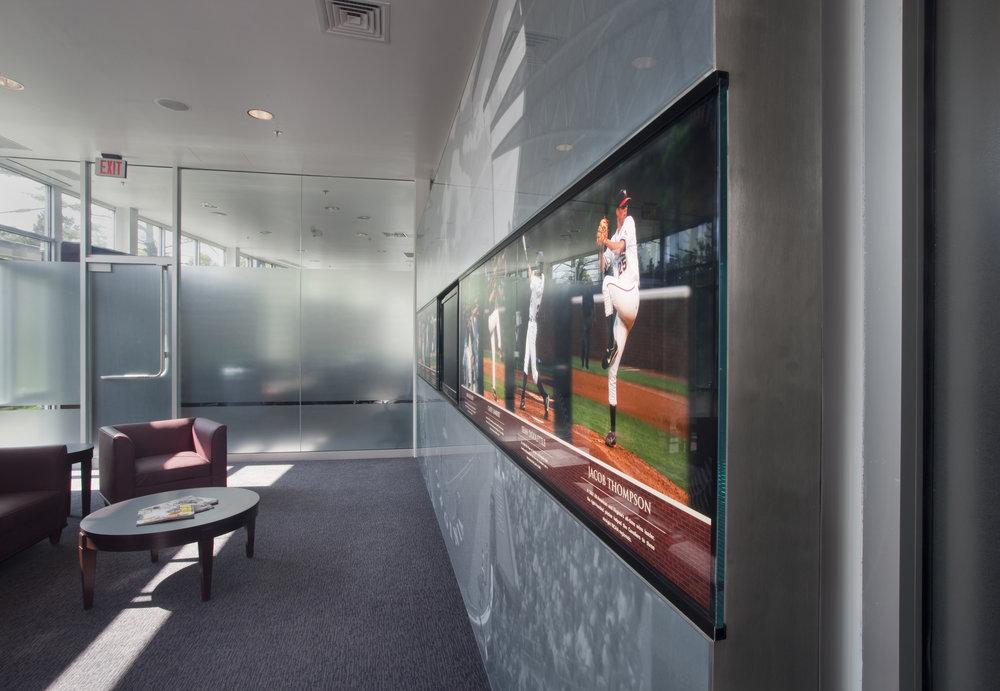 UVA_Baseball_3