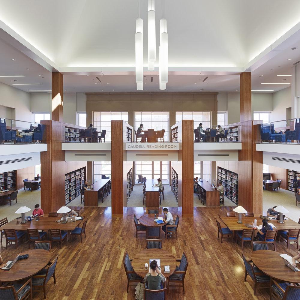 Liberty_University_Library_2