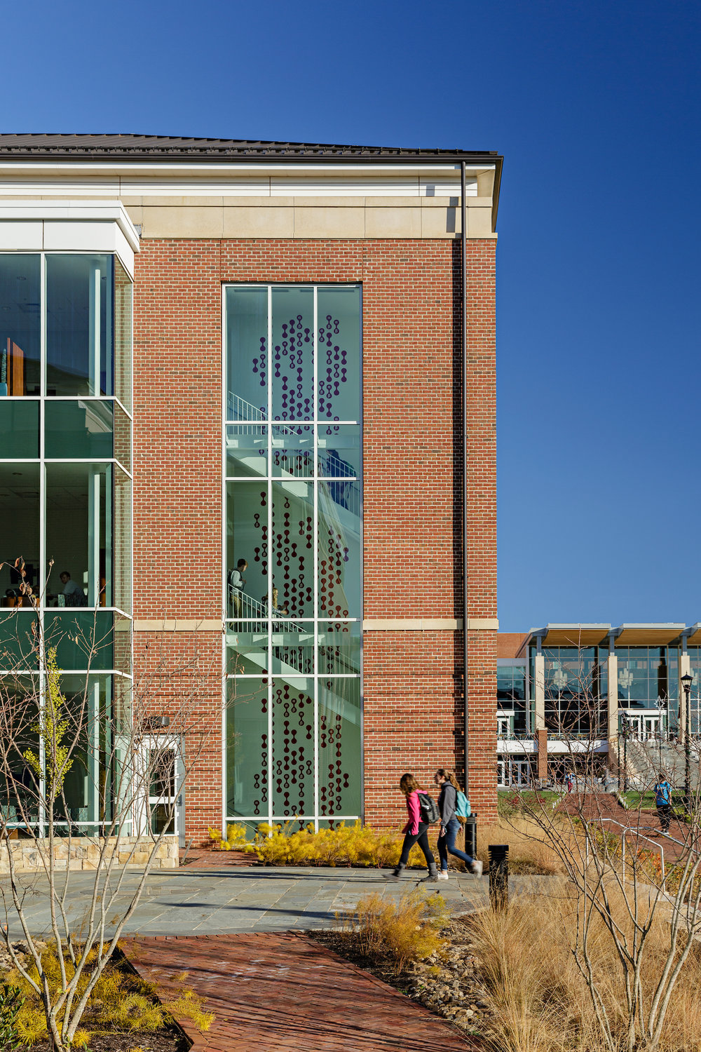 Liberty_University_Science_Hall_2