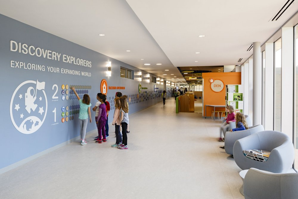 Discovery_Elementary_School_1