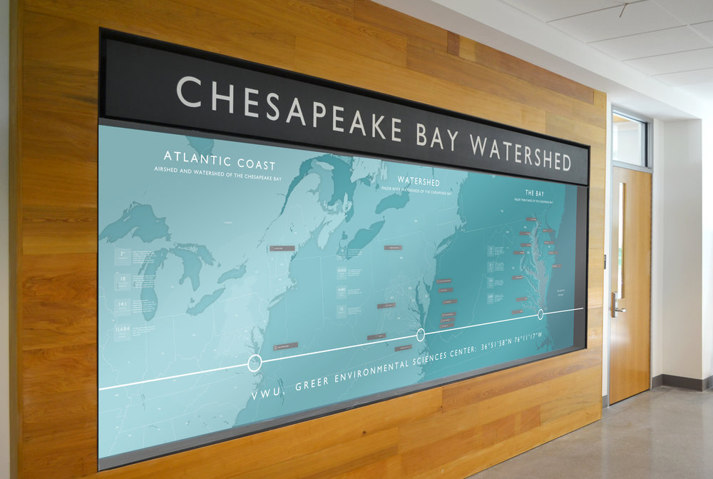 Greer Chesapeake Bay Exhibit.jpg