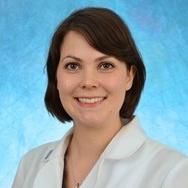Patricia Johnson, AuD  Webmaster