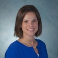 Meg Dillon, AuD  Contributer