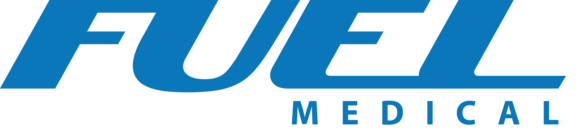 Fuel Medical Logo.png