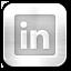 linkedin(1).png