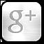 google-plus(1).png