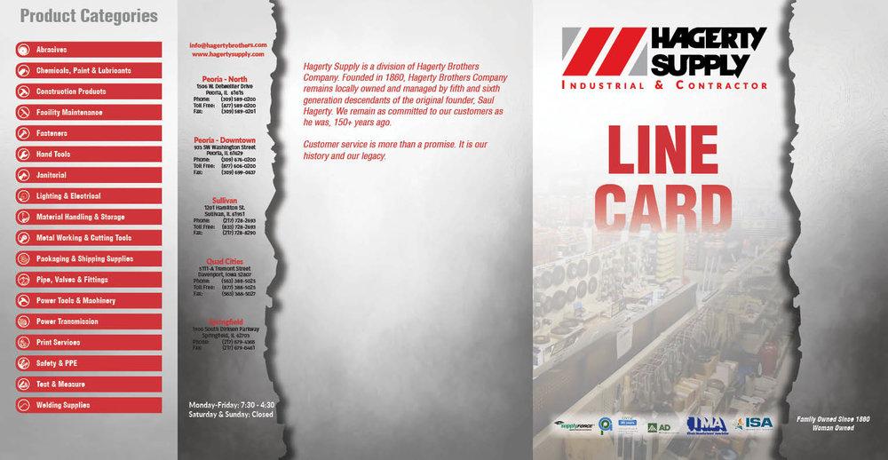 HICS Line Card.jpg
