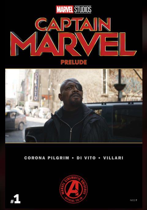 CaptainMarvel_Prelude.JPG