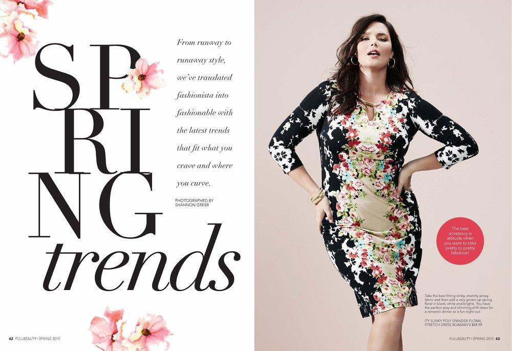 Spring Trends.jpg