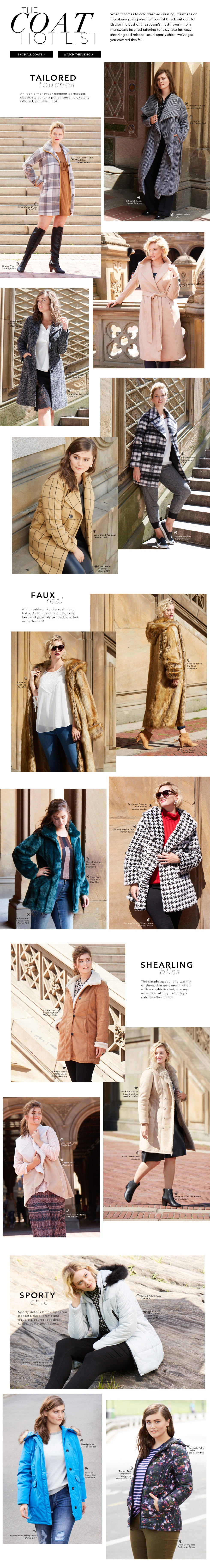 LOOKBOOK_COATS_100316.jpg