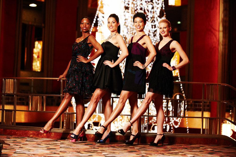 Rockettes-9.jpg