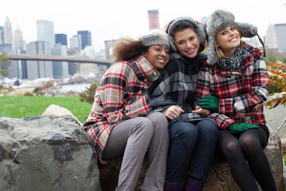 Plaid coats.jpg