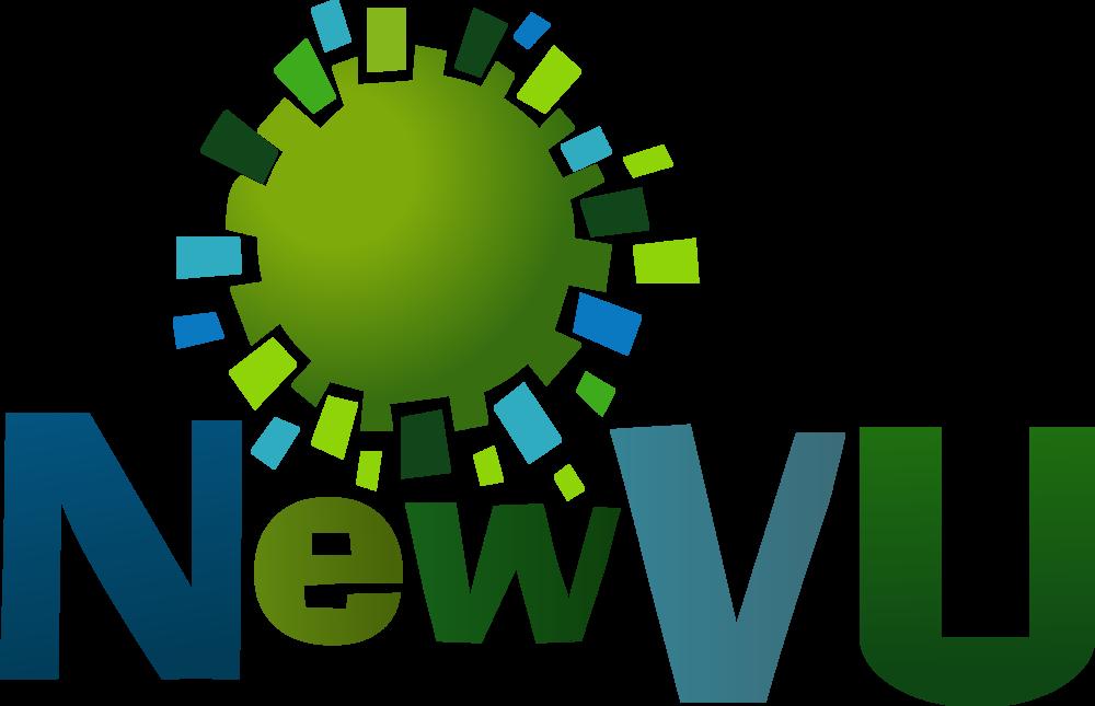NewVu_logo_OG.png