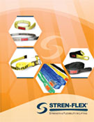 Stren-Flex-Catalog-cover.jpg