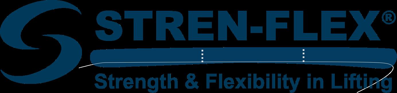 Load Calculator — Stren-Flex