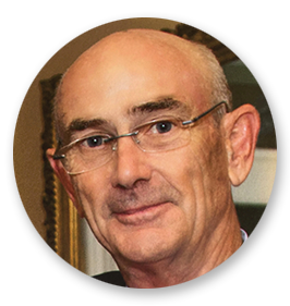 JOHN G. HORTONBusiness Planning, Marketing -