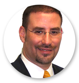 MARK J. JOFFEStrategic Planning,Communications -