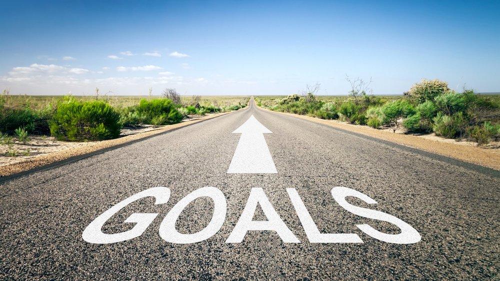 strategic planning -