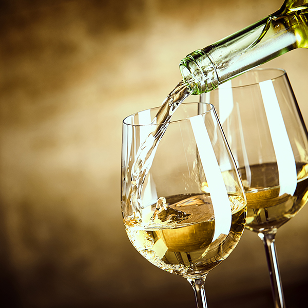 Cramptons Wine Menu 1.jpg