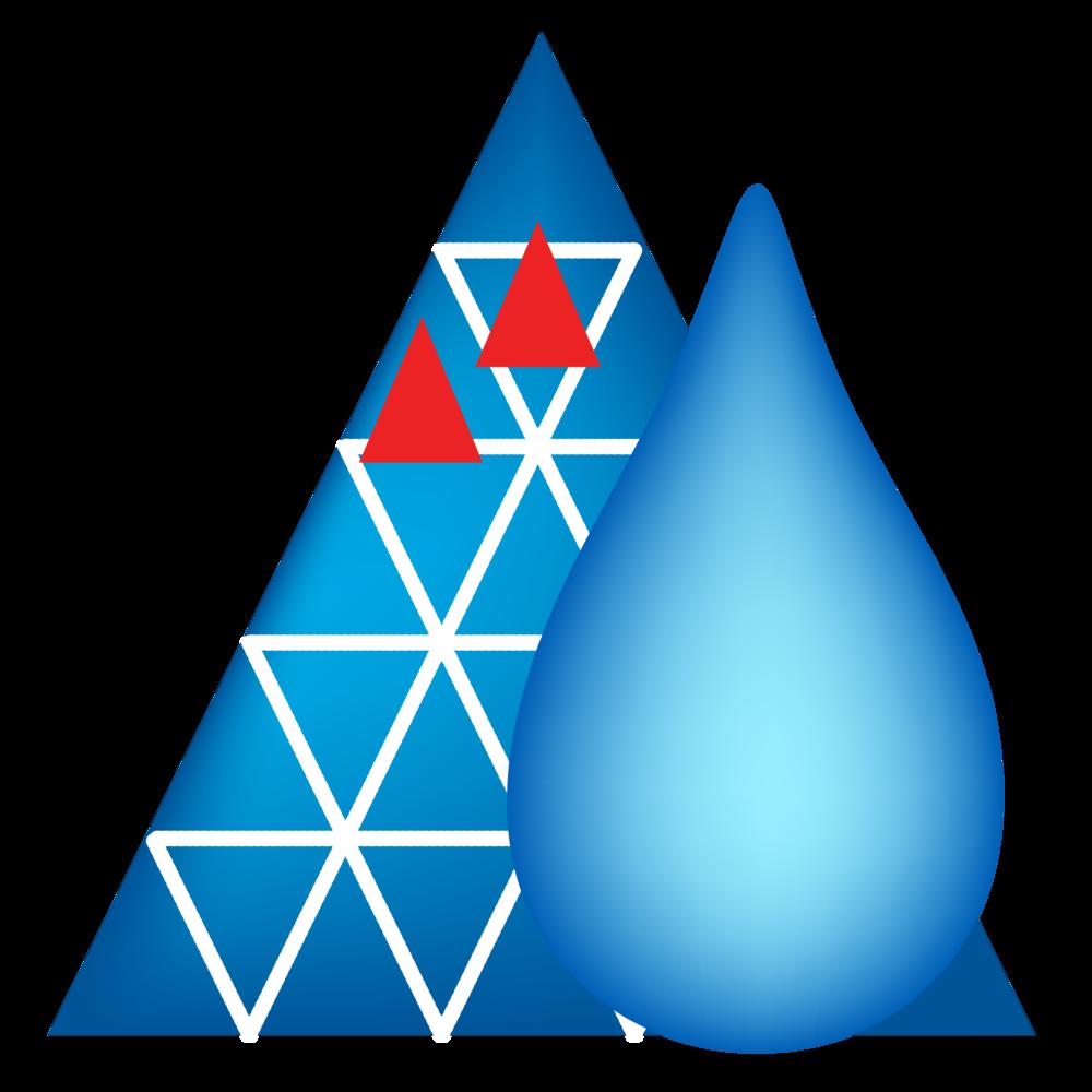 AquaChem.png