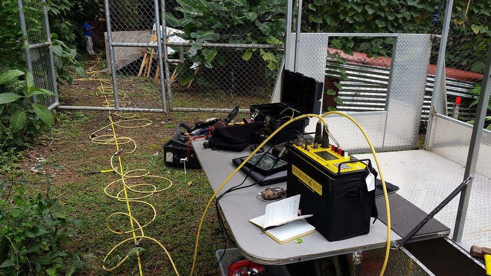 HidroambienteConsultores_EstudiosGeofisicos1.jpg