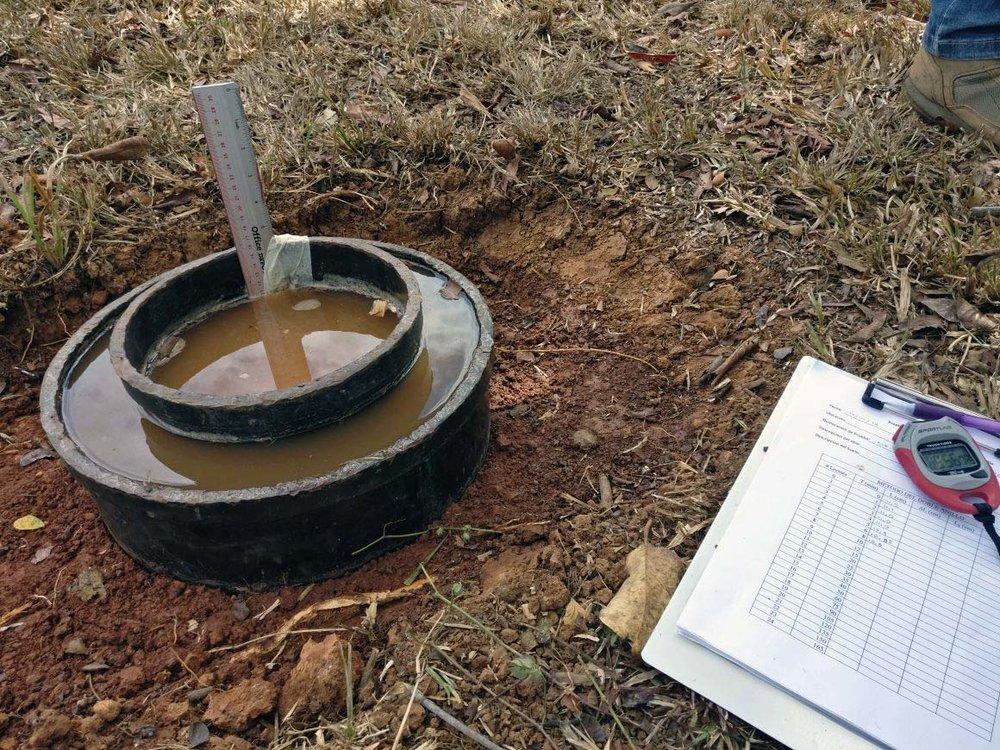 HidroambienteConsultores_EstudiosHidrogeologicosCarrusel1.jpg