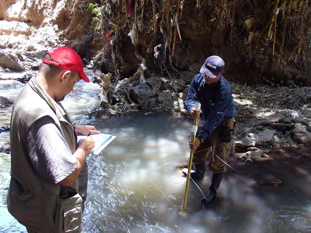 HidroambienteConsultores_EstudiosHidrogeologicosCarrusel2.jpg