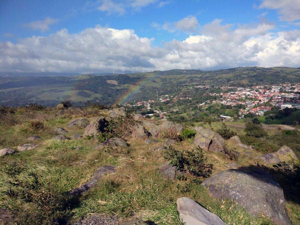 HidroambienteConsultores_AsesoriasAmbientalesCarrusel1.jpg
