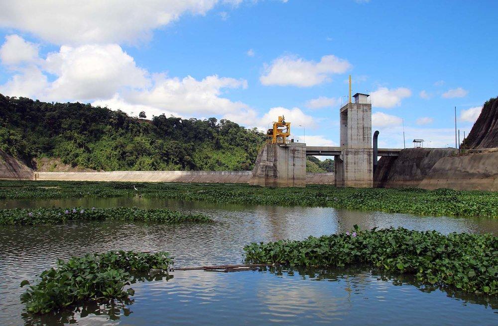 HidroambienteConsultores_AsesoriasAmbientalesCarrusel2.jpg