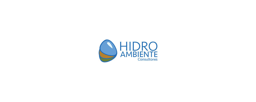 HidroambienteSlider.jpg