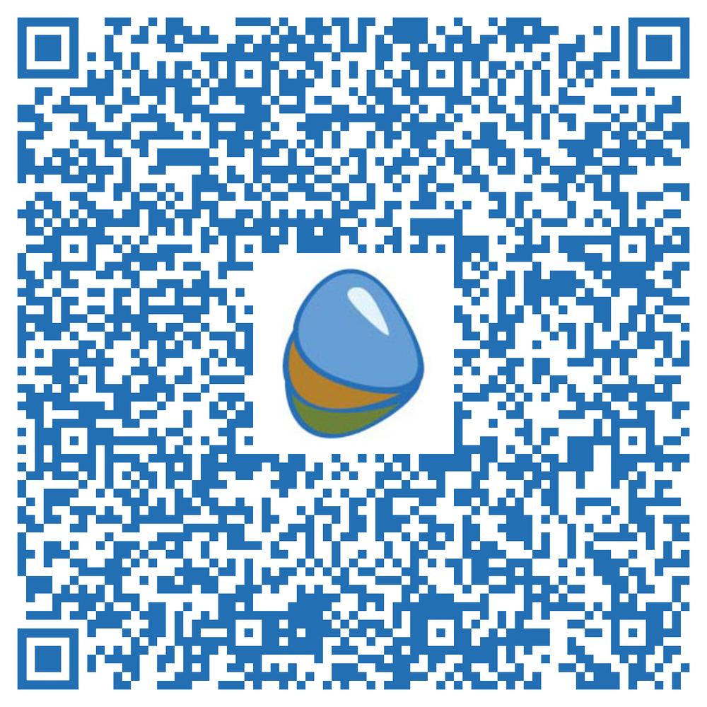 HidroAmbiente QR.png
