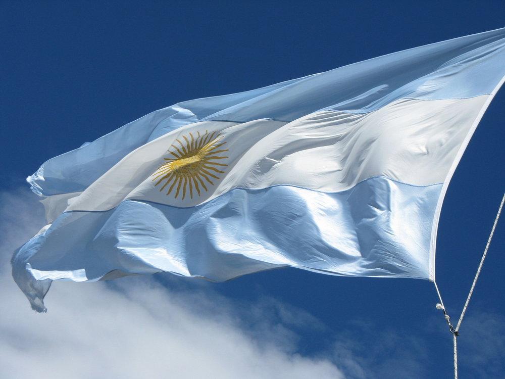 Dato curioso - La rodocrosita es la piedra nacional de Argentina, donde la aprovechan para la fabricación de piezas de joyería.