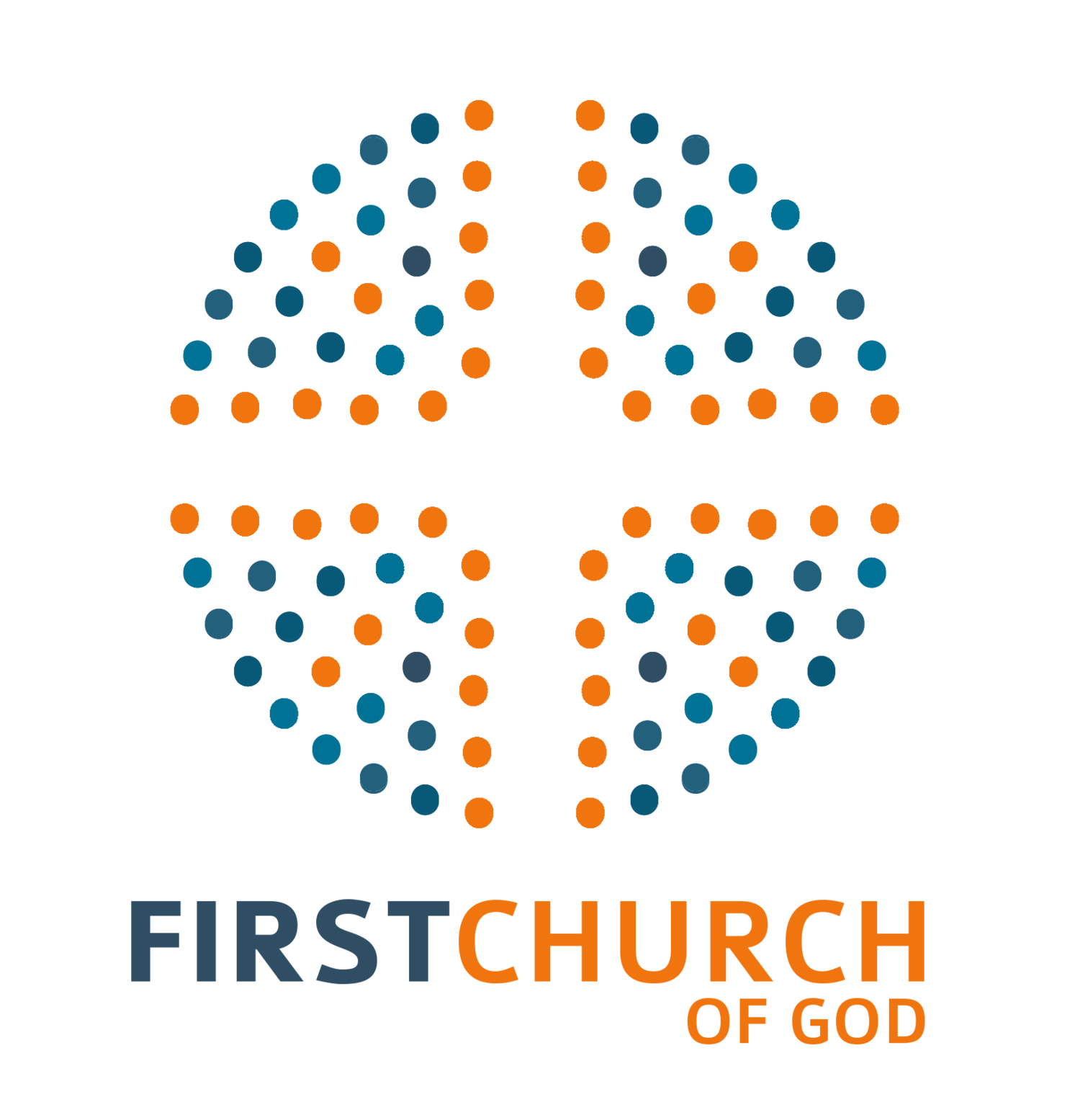First Church of God