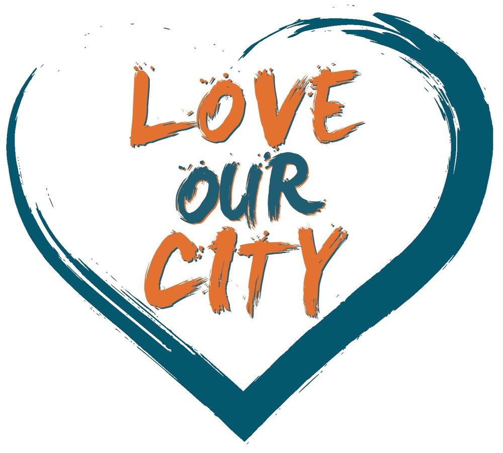 final_loveourcitylogo.jpg
