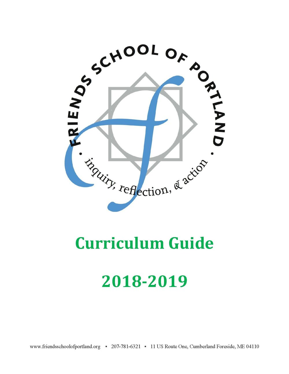 Cover of Curriculum Guide 2018-19.jpg