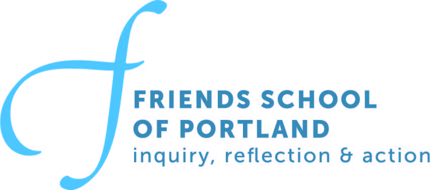 Friends School of Portland