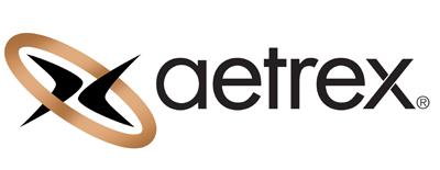 aetrex.png