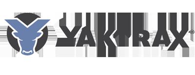 yaktax.png