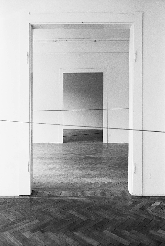 Kunstraum, Munich